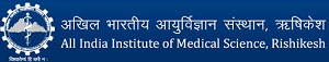 AIIMS Rishikesh Assistant Professor Recruitment