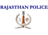 Rajasthan Police Constable Cut Off Marks 2021 Final Merit List
