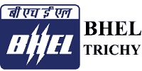 BHEL Trichy Trade Apprentice Recruitment