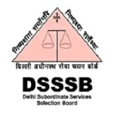 DSSSB Assistant Admit Card 2020 | Download Call Letter / Hall Ticket Now 3