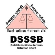 DSSSB Grade IV Nursing Officer Syllabus
