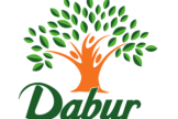 Dabur Recruitment