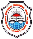 Barkatullah University Result 2021 (Out) BU Bhopal Exam Results