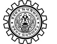 Burdwan University Exam Result