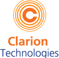 Clarion Technologies Latest Jobs 2019 Apply (Private Jobs)