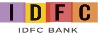 IDFC Bank Recruitment