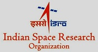 How to Prepare/ Study Tips for ISRO