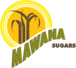 Mawana Sugars Ltd