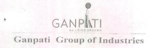 Ganpati Group of Industries