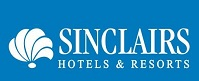 Sinclairs Hotels Recruitment 2021 Sinclairs Jobs Openings