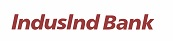 IndusInd Bank Recruitment 2021 Apply Online For Current Job Opening