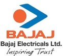 Bajaj Electricals Ltd. Recruitment