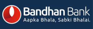 Bandhan Bank Recruitment 2021 Graduate Apply Online For Various Posts