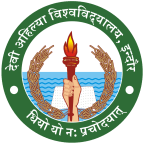 Devi Ahilya University Result