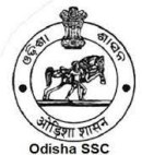 Odisha SSC Sub Inspector Answer Key