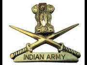 Indian Army Recruitment Rally Uttar Pradesh