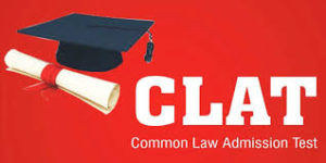 CLAT Admit Card 2021 Common Law Admission Test Hall Ticket