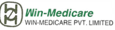 Win Medicare Latest Jobs