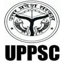 UPPSC RO ARO Previous Paper