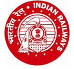 RRB Ticket Collector Recruitment