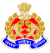 UP Police 19000 Home Guard Recruitment 2019 Apply Online