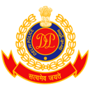 Delhi Police Constable Recruitment