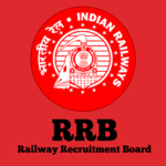 RRB ALP Cut Off Marks