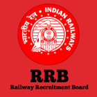 RRB Stenographer Admit Card