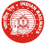 RRB RRC New Delhi Group D Admit Card