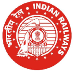 Railway Group D Exam Analysis