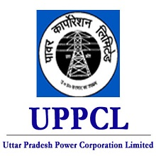 UPPCL Assistant Accountant Admit Card 2021 Call Letter