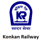 Konkan Railway Group D Result