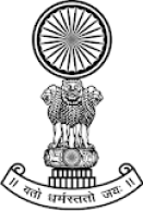 Supreme Court Of India Senior Personal Assistant Admit Card
