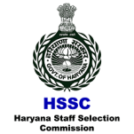 HSSC Laboratory Attendant Answer Key