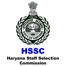 HSSC ESI Draughtsman Instructor Recruitment
