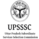 UPSSSC Lower Subordinate Services Result 2018