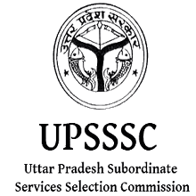 UPSSSC VDO Recruitment