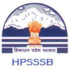 HPSSSB Jr. Engineer Syllabus