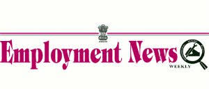 Image result for employment news