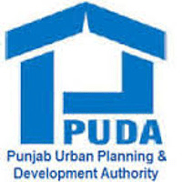 PUDA Junior Engineer Recruitment