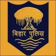 Bihar Police Enforcement SI Admit Card