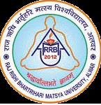 RRBMU Admit Card