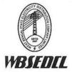 WBSEDCL Office Executive Admit Card