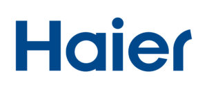 Haier Group Latest Jobs Opportunities 2021 Apply Now Current Vacancies