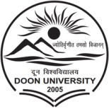 Doon University Entrance Exam Counselling Schedule