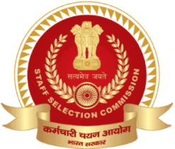 SSC MTS Result 2021 Final Result Date Paper 1 – 2 Date