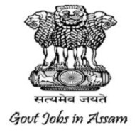 PNRD Assam Gram Rozgar Sahayak Syllabus 2021 Exam Pattern