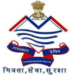 Uttarakhand Police 1700 Constable Recruitment 2021 UKSSSC Online Application