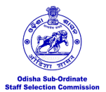 OSSSC Forest Guard Admit Card 2021 Exam Date
