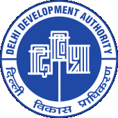 DDA Jr Secretariat Assistant Syllabus 2020